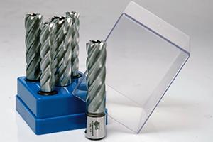 HSS Standard Core Drill Long