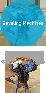 edge processing machines